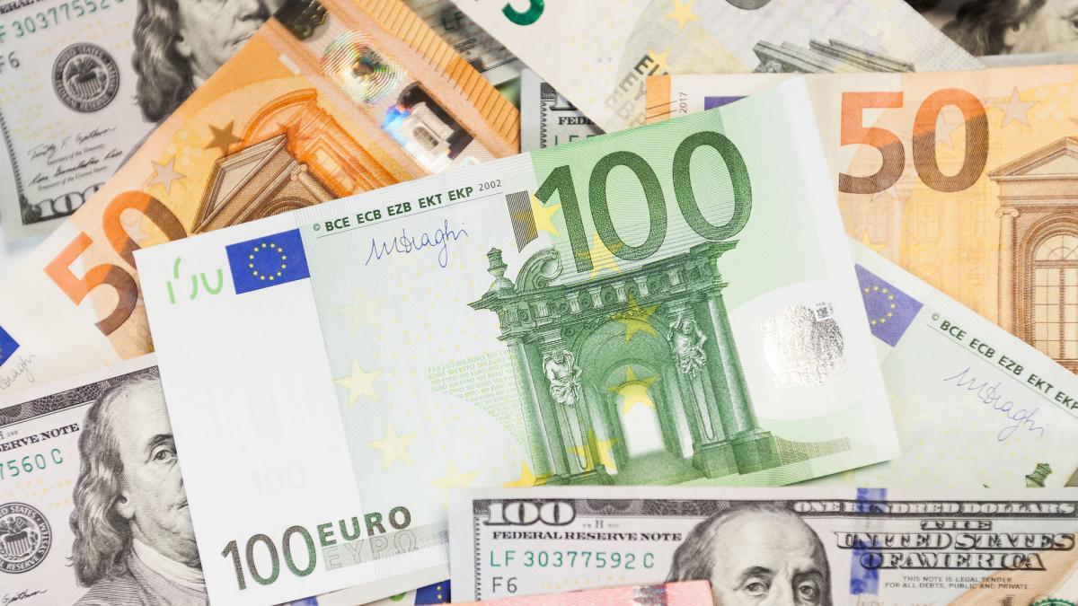 курс валют Івано Франківськ банки